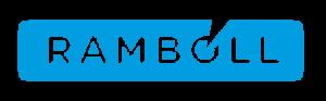 Self-service BI Portal
